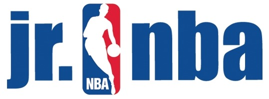 TFE is an official Affiliate of the jR. NBA