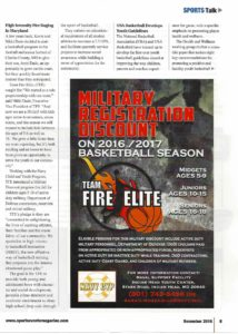 tfe-sports-events-pg-2